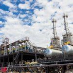Сургутский завод стабилизации конденсата